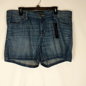 NEW George & Martha Sz 40 Diane Light Stone Jean S
